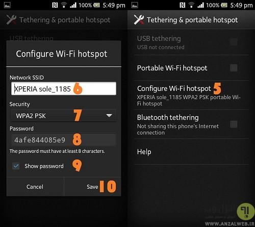 configure-hotspot