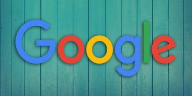 تعداد کاربران گوگل به بیش از یک میلیارد رسید!