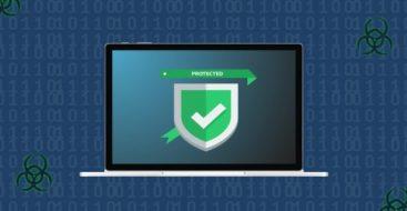 معرفی 10 آنتی ویروس رایگان برتر که از کامپیوتر شما محافظت می کند!