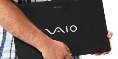 نقد و بررسی لپ تاپ سونی مدل Vaio VPC-F215FX/BI