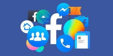 با 20 برنامه برتر فیس بوک در هر کجای اینترنت که هستید با هم ارتباط داشته باشید!