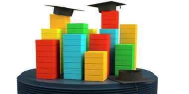 رتبه جهانی دانشگاه خود را با معروفترین دانشگاه های جهان مقایسه کنید!