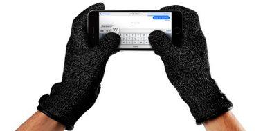 معرفی 10 گوشی برتر لمسی سال 2011 که تا به حال به خود دیده اید!