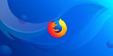 نسخه آزمایشی فایرفاکس 7 منتشر شد