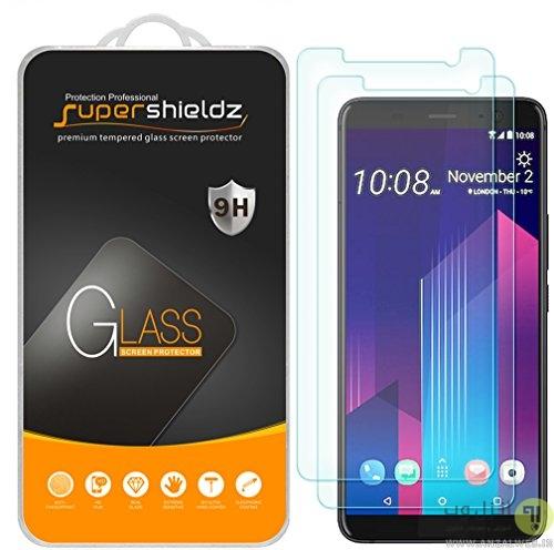 AquaShield بهترین محافظ صفحه S9