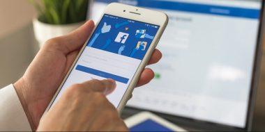 حذف شماره تلفن خود از پروفایل دوستان و اکانت فیس بوک