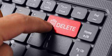 10 روش رفع مشکلات نصب و حذف برنامه ها در ویندوز 10، 8 و 7