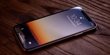 بهترین قاب های جالب و زیبا برای موبایل هواوی، سامسونگ و ...