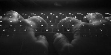 لپ تاپهای آینده از انگشتان شما انرژی خواهند گرفت!