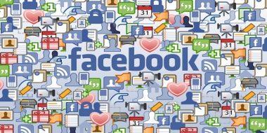 چگونه همه عکس های پروفایل فیس بوک را یکجا ذخیره کنیم؟