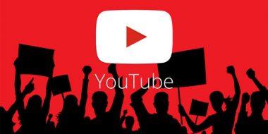 10 ترفند یوتیوب (YouTube) که باید در مورد آن بدانید!
