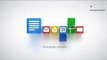 google_drive_l1