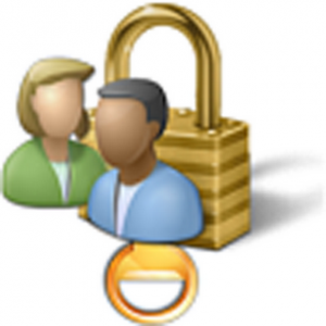 Account lockout for Invalid windows logins