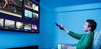 آموزش ضبط برنامه تلویزیون ال جی ، سامسونگ ، دستگاه دیجیتال و.. روی فلش