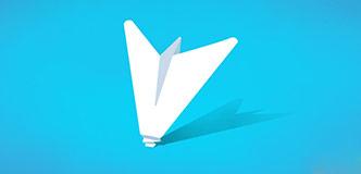۵ روش رفع مشکل ریپورت شدن در تلگرام و موبوگرام در چند ثانیه