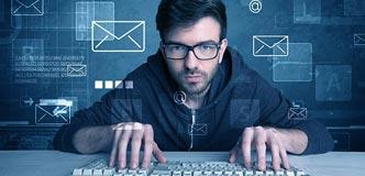 بهترین روش های جستجو و یافتن آدرس ایمیل دیگران از طریق اینترنت