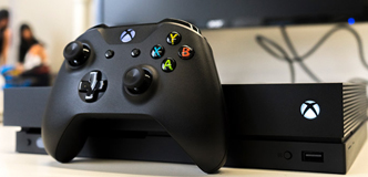 آموزش کامل تمیز کردن دستگاه و لنز پلی استیشن (PlayStation) و ایکس باکس (Xbox)