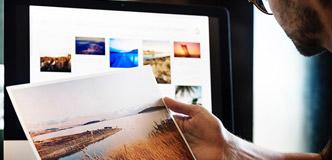 معرفی بهترین ترفندهای جستجو عکس در گوگل، مانند یک حرفه ای کار کنید!