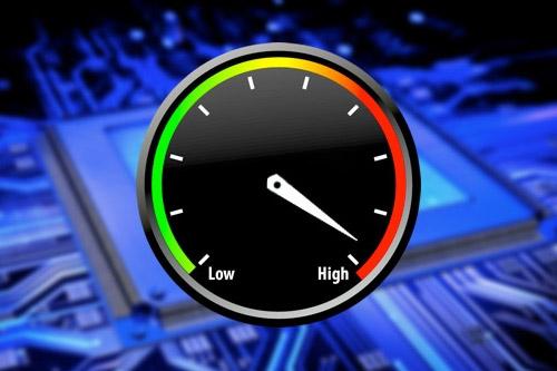 ۶ راه حل مشکل ۱۰۰ درصد شدن استفاده CPU توسط سیستم