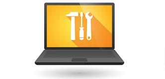 ۱۱ ابزار برتر آپدیت ، نصب و دانلود درایور های لپ تاپ و کامپیوتر