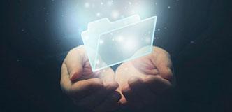 ۱۵ راه اشتراک گذاری سریع فایل ها بدون استفاده از فضای ابری