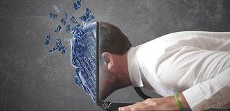 ۱۰ مورد از اطلاعات مهم که برای سرقت هویت استفاده میشوند