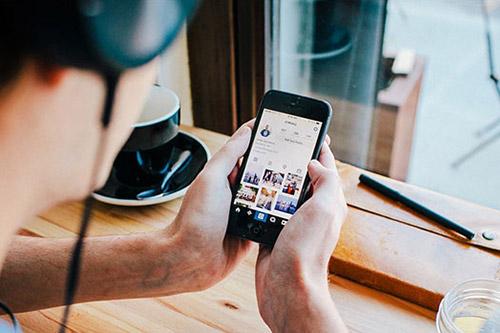 چگونه بفهمیم چه کسانی پروفایل تلگرام، اینستاگرام ، واتساپ و فیس بوک ما را چک میکنند؟