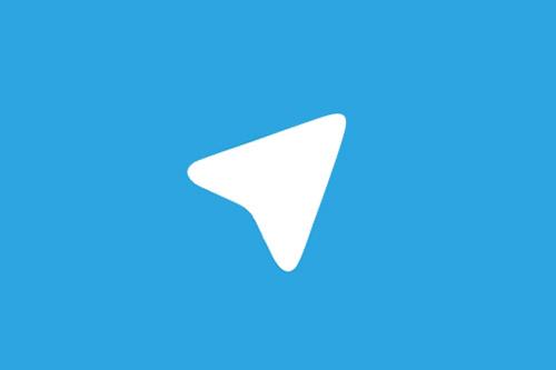 مجموعه ترفند های تلگرام بخش دوم