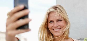 ۱۰ ترفند کاربردی برای گرفتن عکس های سلفی جذاب تر