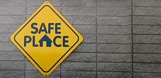 یک محل امن آنلاین برای ذخیره متن و آدرس های اینترنتی مهم داشته باشید