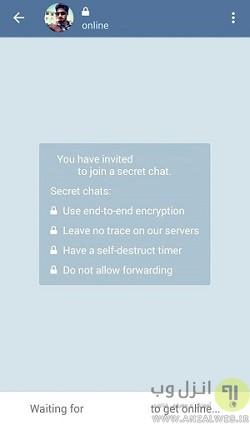 telgram tricks