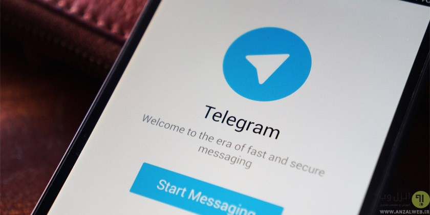 ساخت-استیکر-در-تلگرام