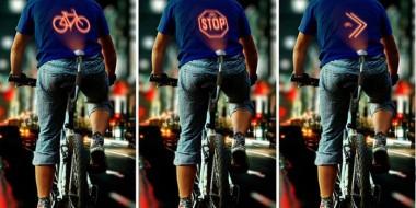 bicycle-turn-signal-digital-projector-cyclee-elnur-babayev-1
