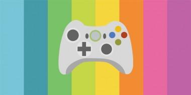 سرویس-آنلاین-بازی-رنگ-ها