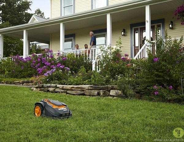 WORX-Landroid-Robotic-Lawn-Mower-02