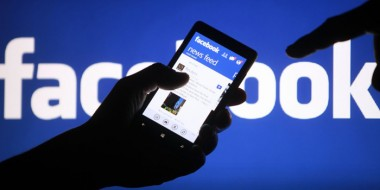 بهترین ترفندهای هک کردن اکانت فیس بوک