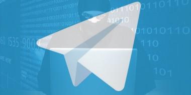 دسترسی و بازیابی اکانت هک،اسپم،حذف و بلاک شده تلگرام telegram account recovy hack spam block delete