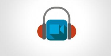 آموزش تبدیل ویدیو به mp3 : آنلاین و آفلاین