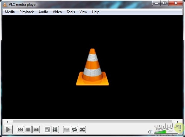 آموزش تبدیل ویدیو به mp3 در کامپیوتر (Free Video to MP3 Converter)