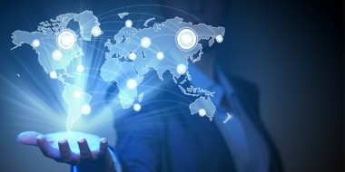 فهمیدن-وقایع-و-موقعیت-افراد-در-اینترنت