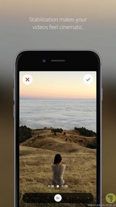 اپلیکیشن های برتر برای استفاده ی ساده تر از اینستاگرام