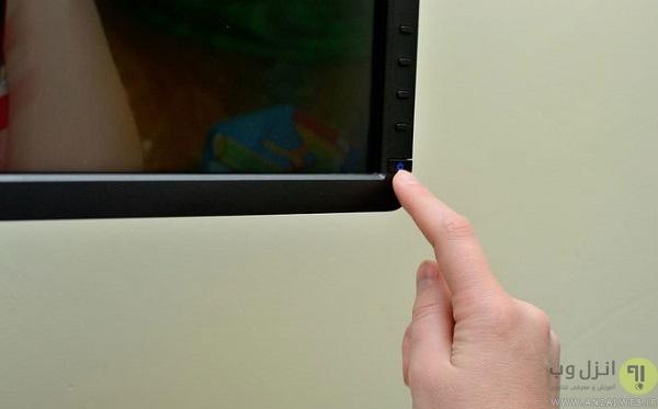 نحوه درست تمیز کردن نمایشگر های LCD و LED