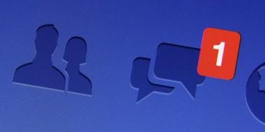 جدیدترین ترفندهای مخفی و قابلیت های ناشناخته فیس بوک