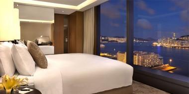 بهترین وب سایت های فارسی زبان برای رزرو هتل