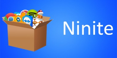 Install-Over-50-Freeware-Apps-Hands-Free-with-Ninite