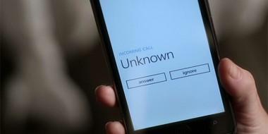 پیگیری موقعیت و پيدا كردن مشخصات مزاحم تلفنی،هکر تلگرام،واتس اپ،فیس بوک و ..