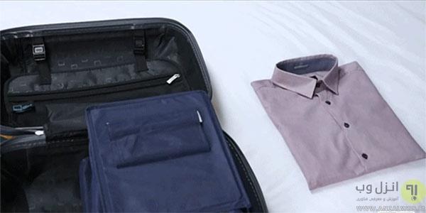 نکات ضروری و ترفند های مفید قبل از شروع سفر