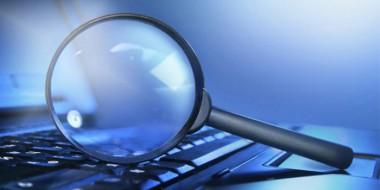 معرفی نرم افزار مشاهده فعالیت های انجام شده در ویندوز