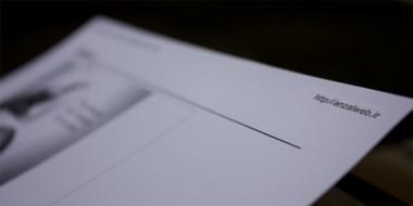آموزش حذف آدرس اینترنتی صفحه از برگه چاپ شده در مرورگرهای متفاوت