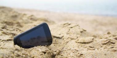 چگونه گوشی یا تبلت گم یا دزیده شده خاموش / روشن خود را پیدا کنیم؟ How to Find Your Stolen or Missing Phone and Tablets